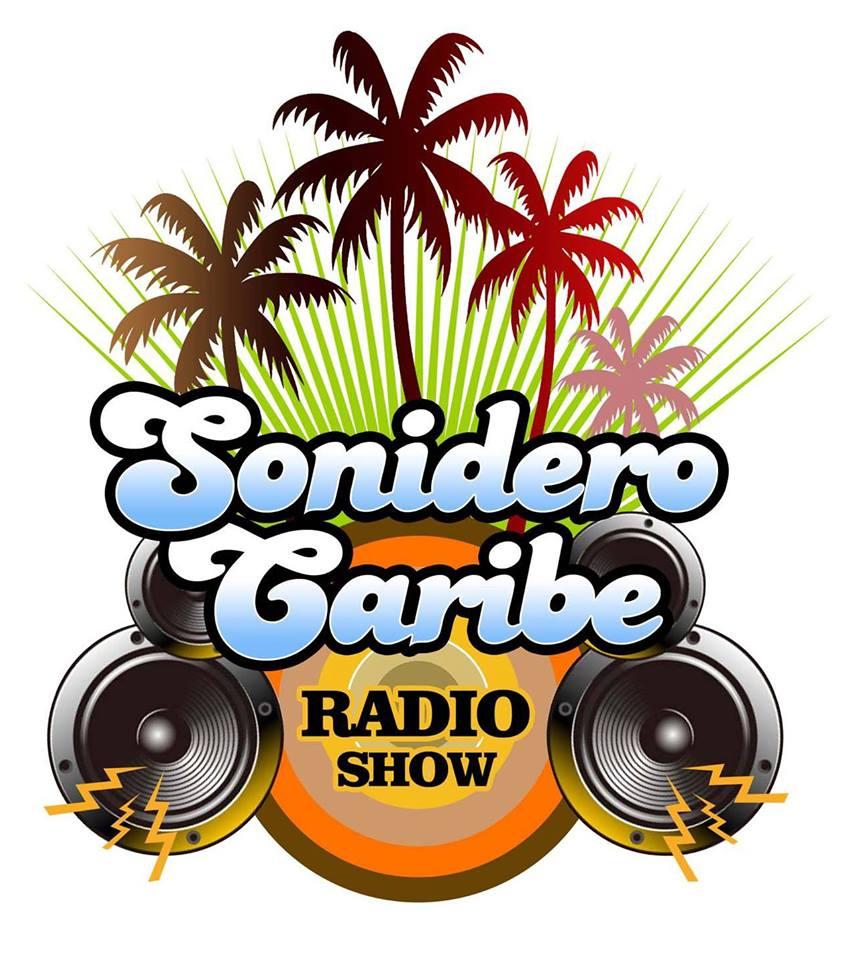 Sonidero Caribe Show