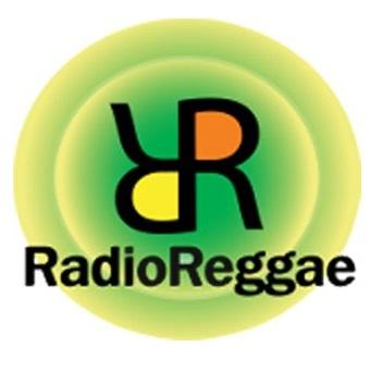 Radio_Reggae