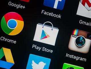 NOVA APP!!!! Somreggae Ràdio GRATIS per a sistema Android