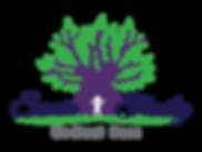 6229 Senoia Medical Logo 2019-01.png