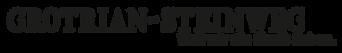 GS_Logo_Slogan_deBMB.png