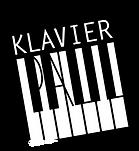 KP_Logo-02.png