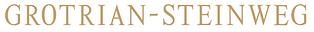 Grotrian Logo.png
