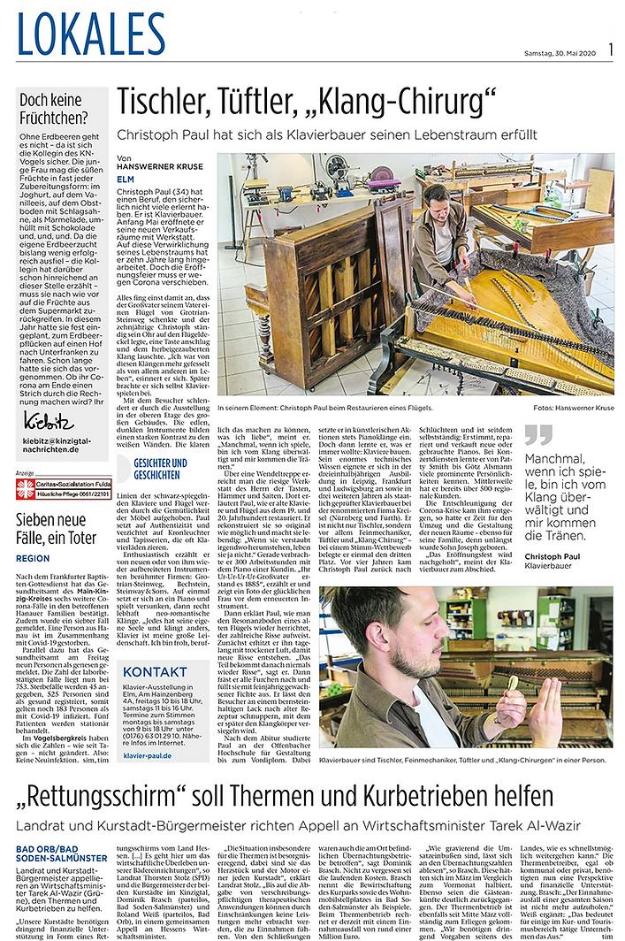 Zeitungsartikel_KlavierPaul2.png