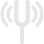 tuning-fork_edited.png
