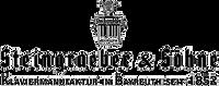 steingraeber-soehne-logo-e053c301.png