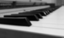 Klavierbau Paul Klavierstimmer Schlüchten Fulda Main-Kinzig-Kreis