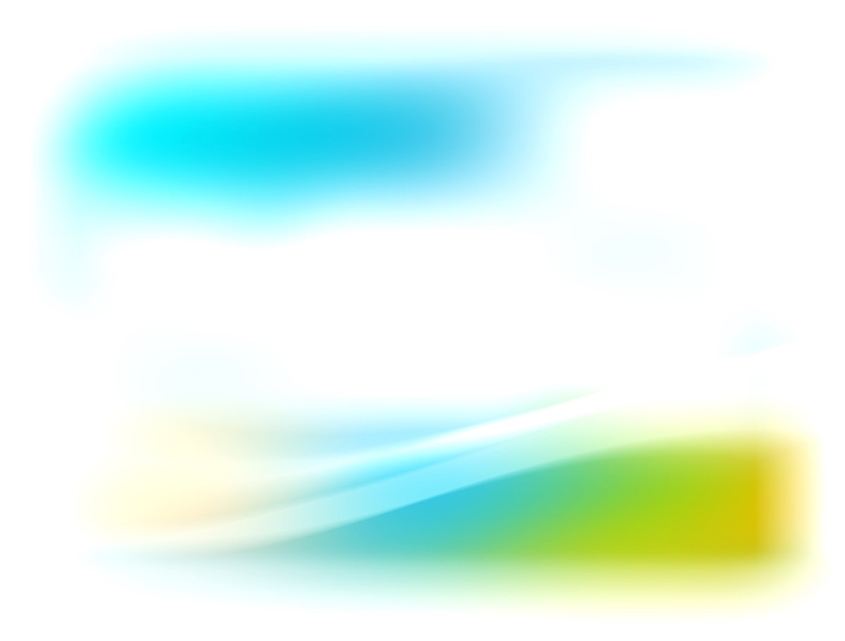 Abstract%20Wave%20Vector%20Background_ed