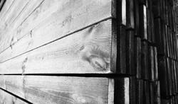 rauchholz karbonisierte fassaden