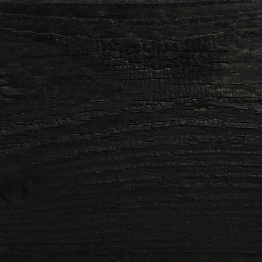 yakisugi shou sugi ban rauchholz variante klassik
