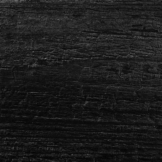 yakisugi shou sugi ban rauchholz variante kaiman