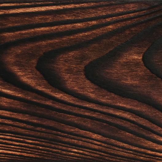 yakisugi shou sugi ban rauchholz variante flama