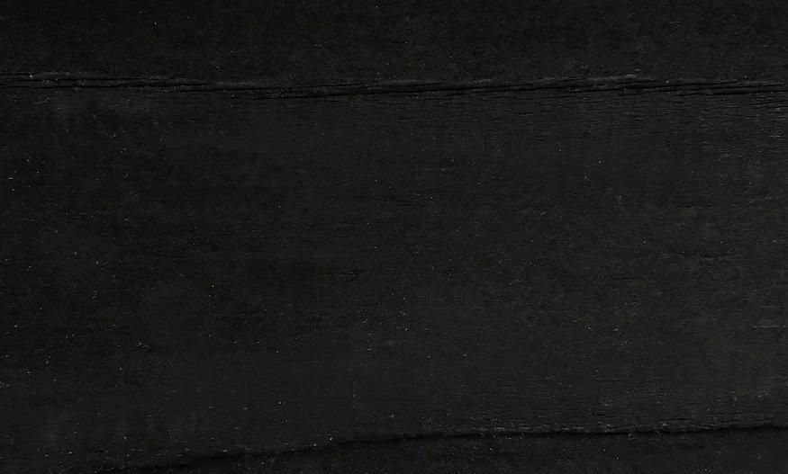 yakisugi shou sugi ban rauchholz variante fina
