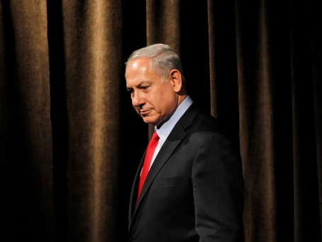 Gridlock Remains After Israel's Historic Fourth National Election
