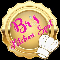 brit kit.png