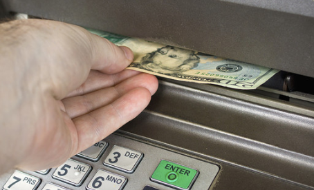 ATM Industry News – Huge Growth Predicted For 2020-2027