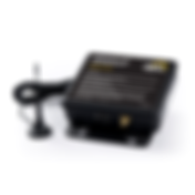 Hercules Wireless ATM Modem.png