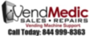 vendmedic-banner-3 (2).png