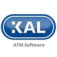 KAL ATM Software.jpg