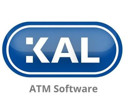 KAL - A World Leader In ATM Software