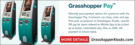 Grasshopper-Pay-Banner (1).png