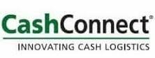 Cash Connect – An ATM Cash Logistics Company