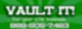 VAULT-IT-BANNER-1.png