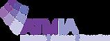 atmia-logo-pillars.png