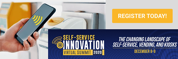 Self-Service-Innovation-Virtual-Summit-2