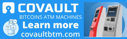 covault-btm-banner.png