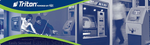 ATM Sitewide Banner Ad