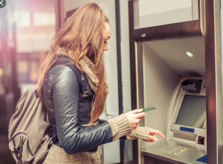ATM Demographics 2020 – The Demographics Of ATM Users