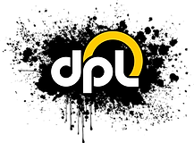 DPL-logo_splash.png