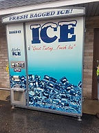 ice-machine-for-sale.jpg