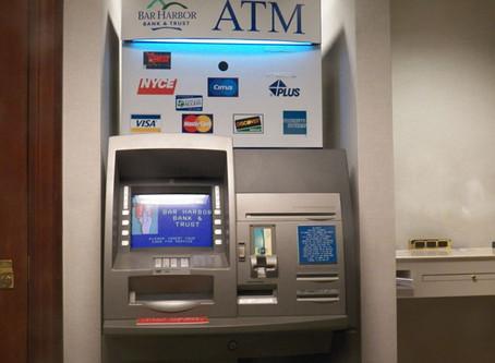 Are ATM Machines Still Profitable In 2020?