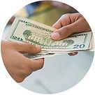 cash-connect-hands.jpg