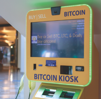 Bitcoin ATM – Learn More About The Market Outlook For 2020-2021