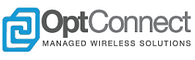optconnect-logo-white.png
