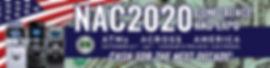 NAC-Expo-2020.jpg