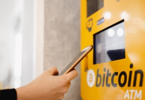 Bitcoin ATM's - What Impact Are They Having On The Underbanked And Unbanked Sectors?
