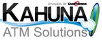 kahuna-logo.jpg