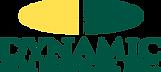 Dynamic-Logo.png