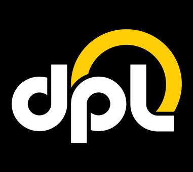 DPL Wireless – Reliable, Wireless ATM Internet Connectivity