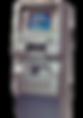 ATMSliver_edited.png