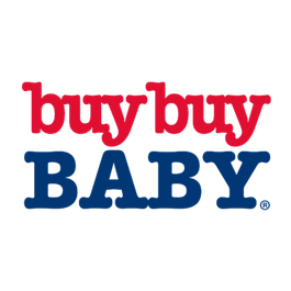 buybuybaby-weblogo-colour.png