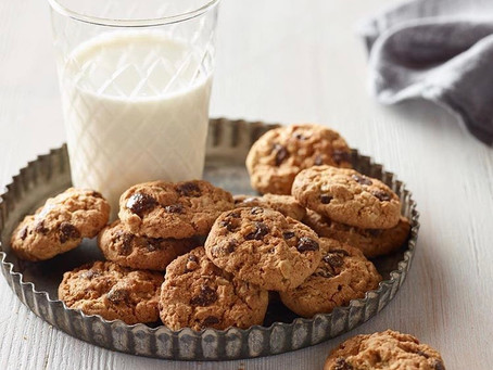 Does a lactation cookie really work?