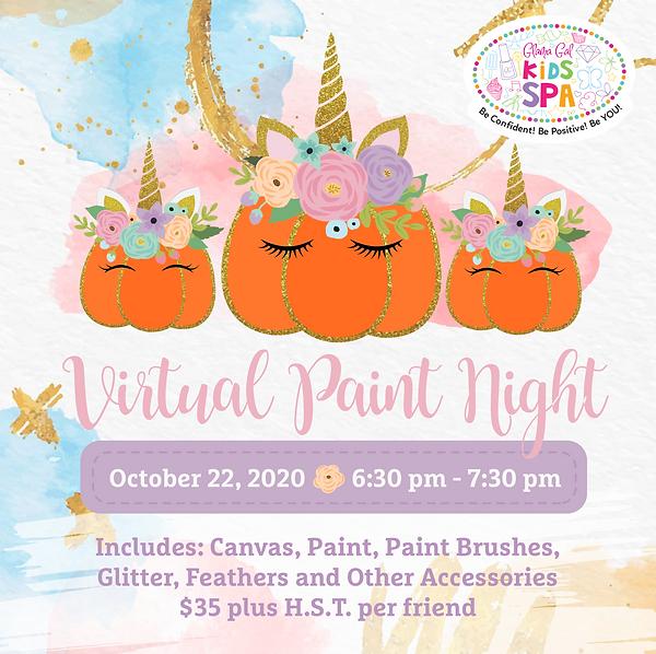 Virtual Paint Night.png