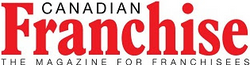 CANADIAN FRANCHISE MAGAZINE