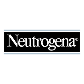 neutrogena-2-logo-png-transparent.png