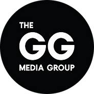 The GG Media Group-blackcircle.webp